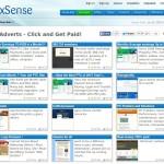 ClixSense: Que es, Como funciona, y Como hacer dinero ahí