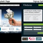 Como promover ClixSense en EasyHits4U