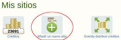 eh4u_addnewsite_marked_es