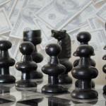 Estrategias para Intercambios de Tráfico y Sitios Paid-to-Click