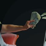 Señales de advertencia de un fraude o scam en proceso