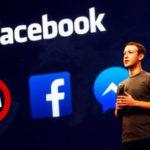 La Red Social que Facebook no quiere que encuentres