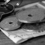 Libertad Financiera: Que es, que significa, y como usar PTC para alcanzarla