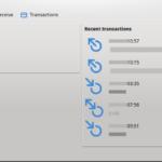 Obtén tu cartera de Bitcoins y obtén una dirección para recibir Bitcoins