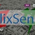Cambios Pago ClixSense