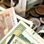 No confundas Dinero con Riqueza