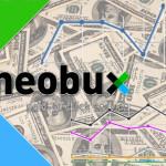 NeoBux: ¿Es un fraude o no? Y si no lo es, ¿cómo lo uso?