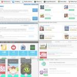 Como ganar dinero en ClixSense: Ofertas