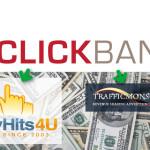 Como usar ClickBank: Selecciona un producto y promuévelo