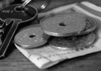 La llave a la Libertad Financiera