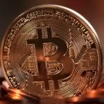 Bitcoins, Criptomonedas y los Sistemas PTC
