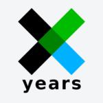 Aniversario de 10 años de NeoBux
